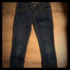 SALE 😯AEO jeans